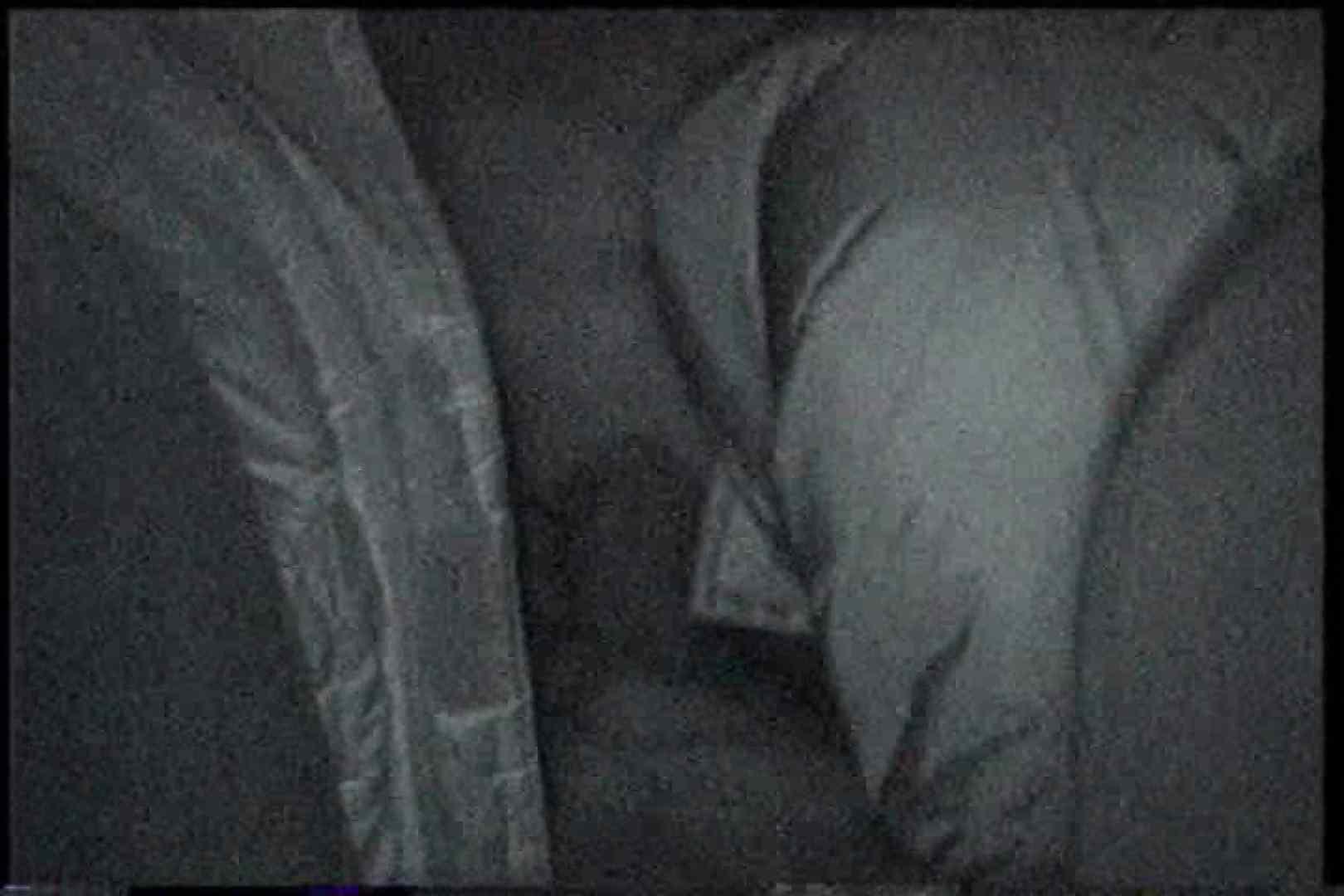 「充血監督」さんの深夜の運動会!! vol.163 フェラチオシーン すけべAV動画紹介 110pic 47