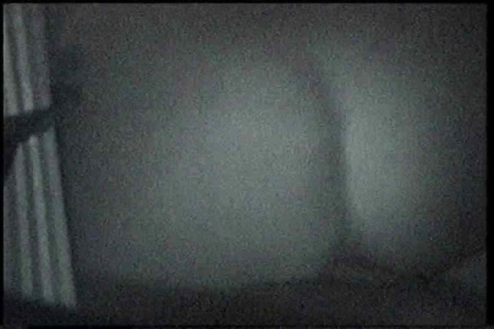 「充血監督」さんの深夜の運動会!! vol.163 フェラチオシーン すけべAV動画紹介 110pic 92