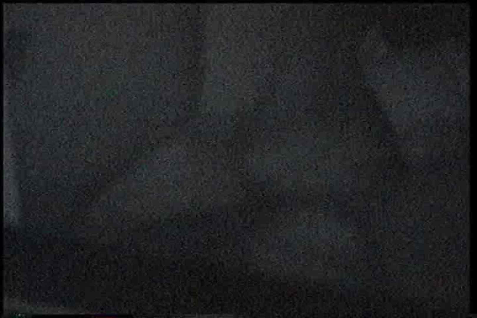 「充血監督」さんの深夜の運動会!! vol.163 HなOL   0  110pic 109