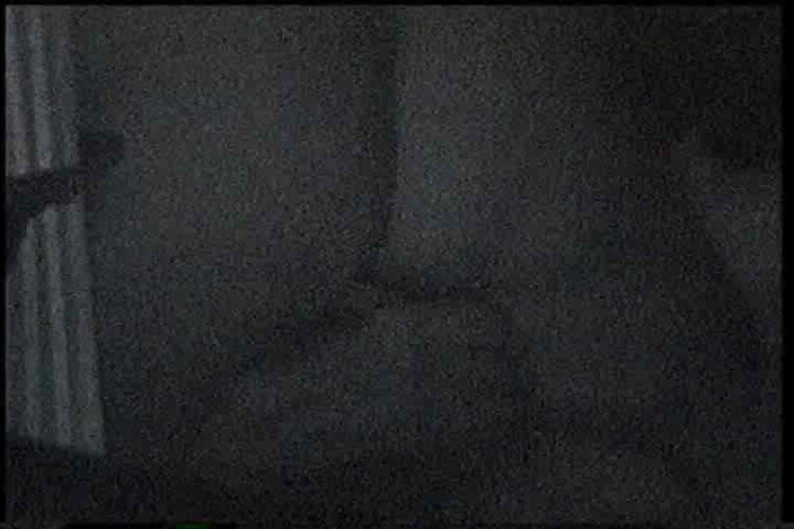 「充血監督」さんの深夜の運動会!! vol.163 フェラチオシーン すけべAV動画紹介 110pic 110