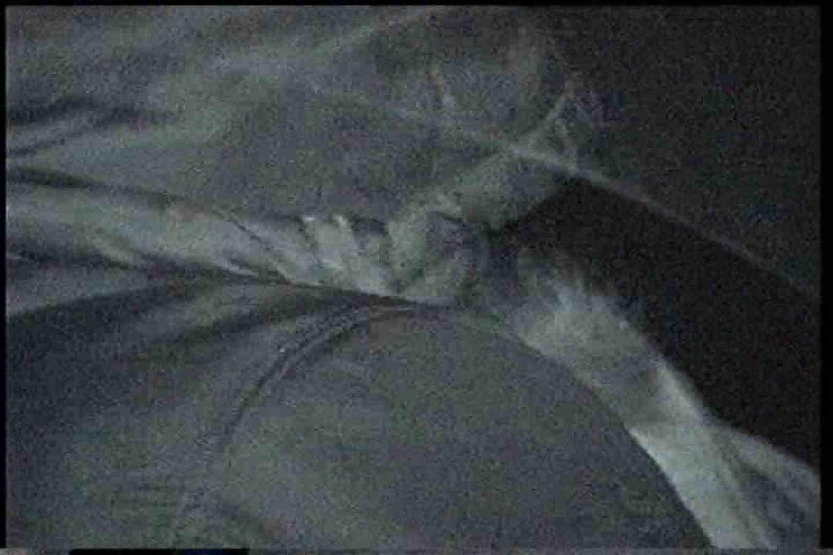 「充血監督」さんの深夜の運動会!! vol.167 0 | HなOL  102pic 85