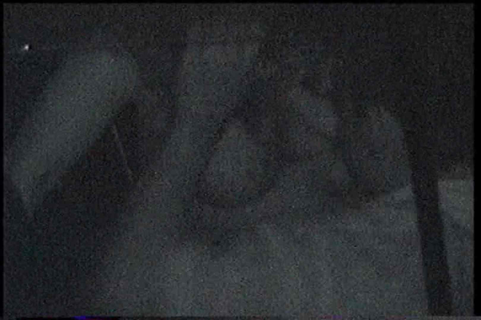 「充血監督」さんの深夜の運動会!! vol.179 カップル AV無料動画キャプチャ 113pic 2