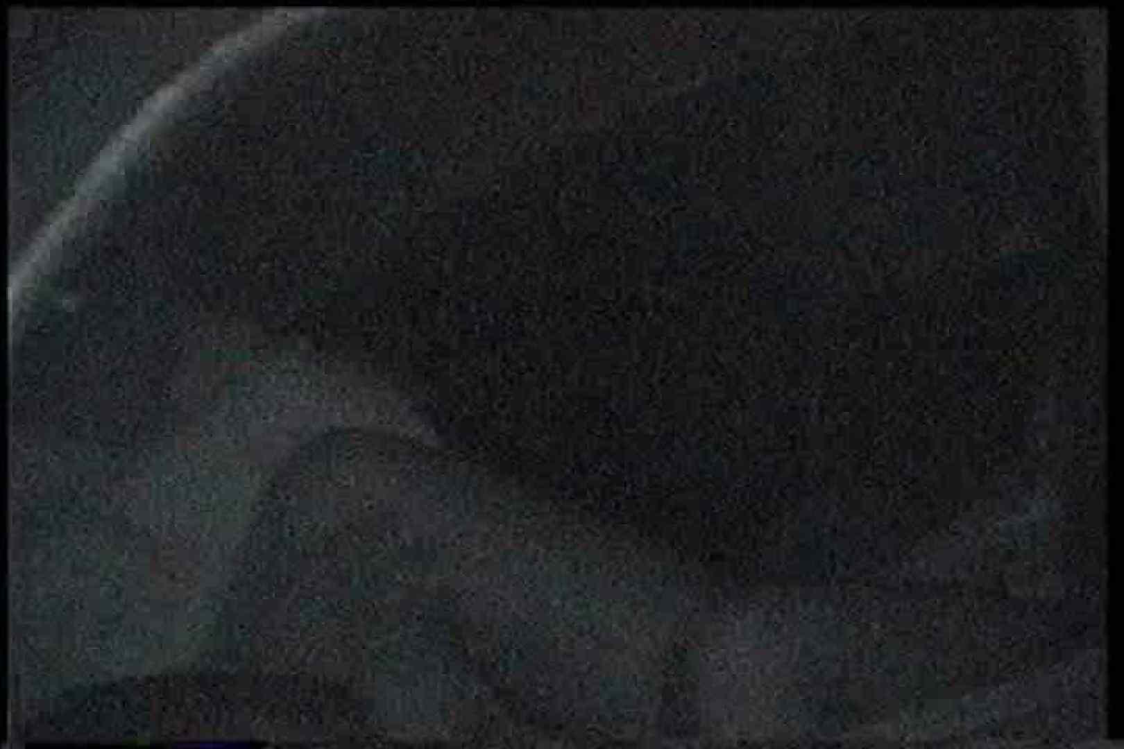 「充血監督」さんの深夜の運動会!! vol.179 0   HなOL  113pic 5