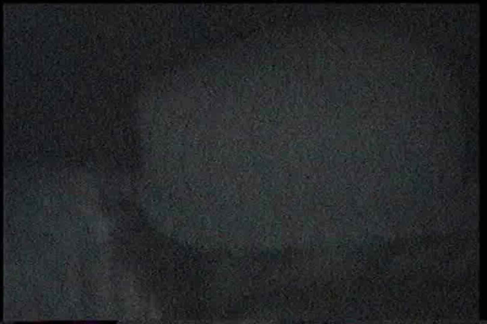 「充血監督」さんの深夜の運動会!! vol.179 カップル AV無料動画キャプチャ 113pic 6