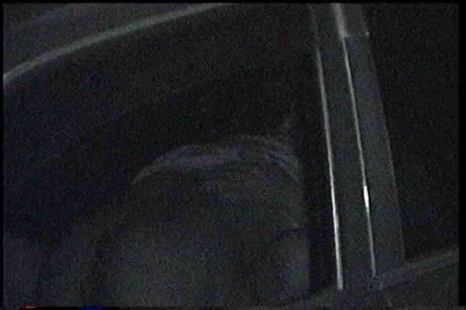 「充血監督」さんの深夜の運動会!! vol.179 カップル AV無料動画キャプチャ 113pic 38