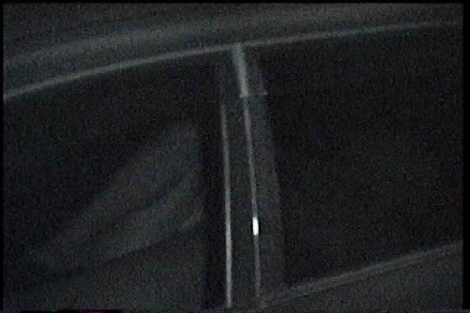 「充血監督」さんの深夜の運動会!! vol.179 カップル AV無料動画キャプチャ 113pic 42