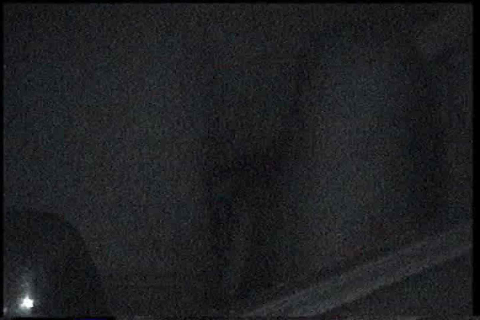 「充血監督」さんの深夜の運動会!! vol.179 0  113pic 52