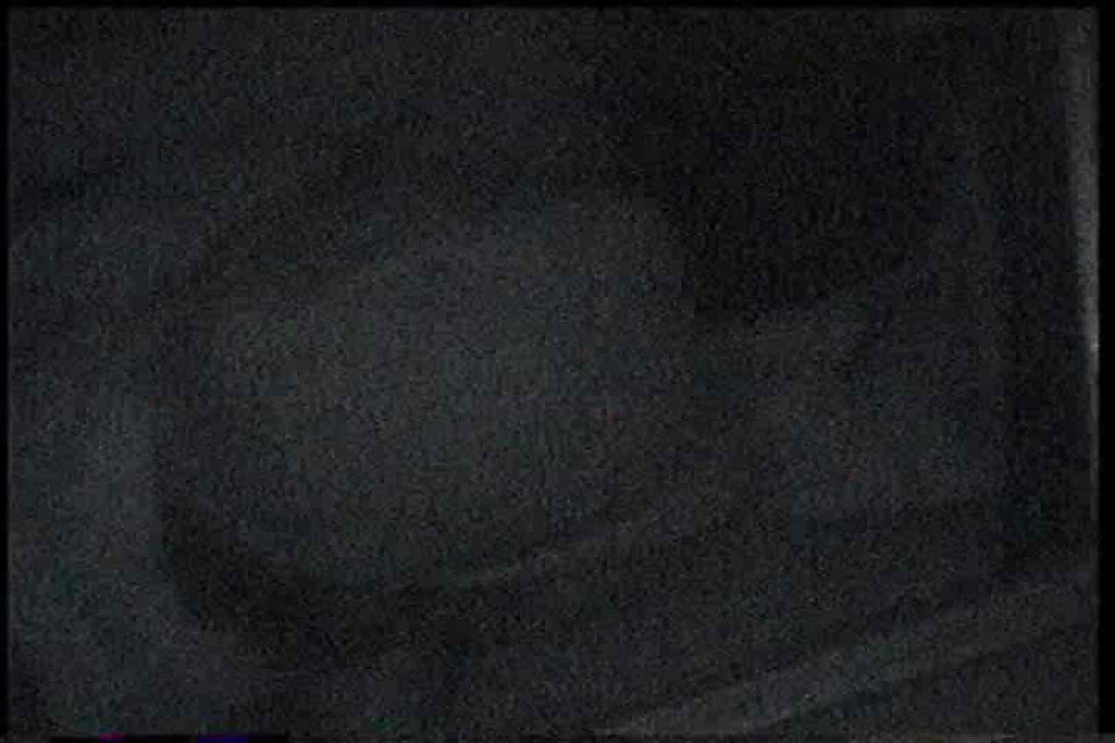 「充血監督」さんの深夜の運動会!! vol.179 カップル AV無料動画キャプチャ 113pic 54