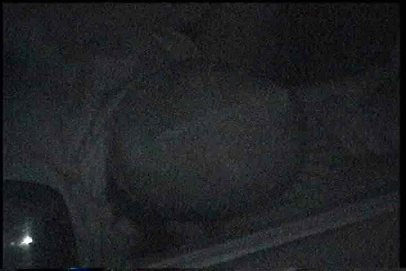 「充血監督」さんの深夜の運動会!! vol.179 クンニ大好き AV無料動画キャプチャ 113pic 55