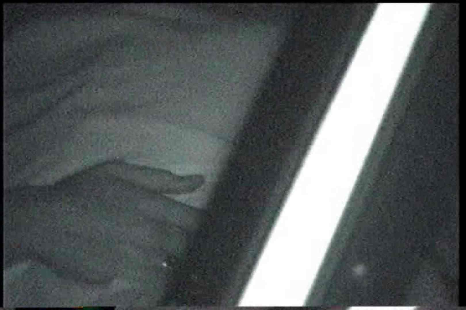 「充血監督」さんの深夜の運動会!! vol.179 クンニ大好き AV無料動画キャプチャ 113pic 75