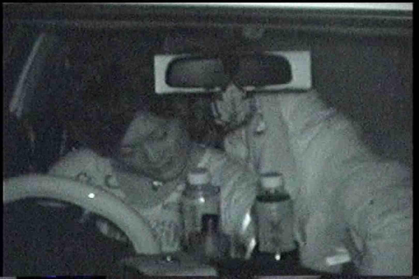 「充血監督」さんの深夜の運動会!! vol.179 カップル AV無料動画キャプチャ 113pic 78