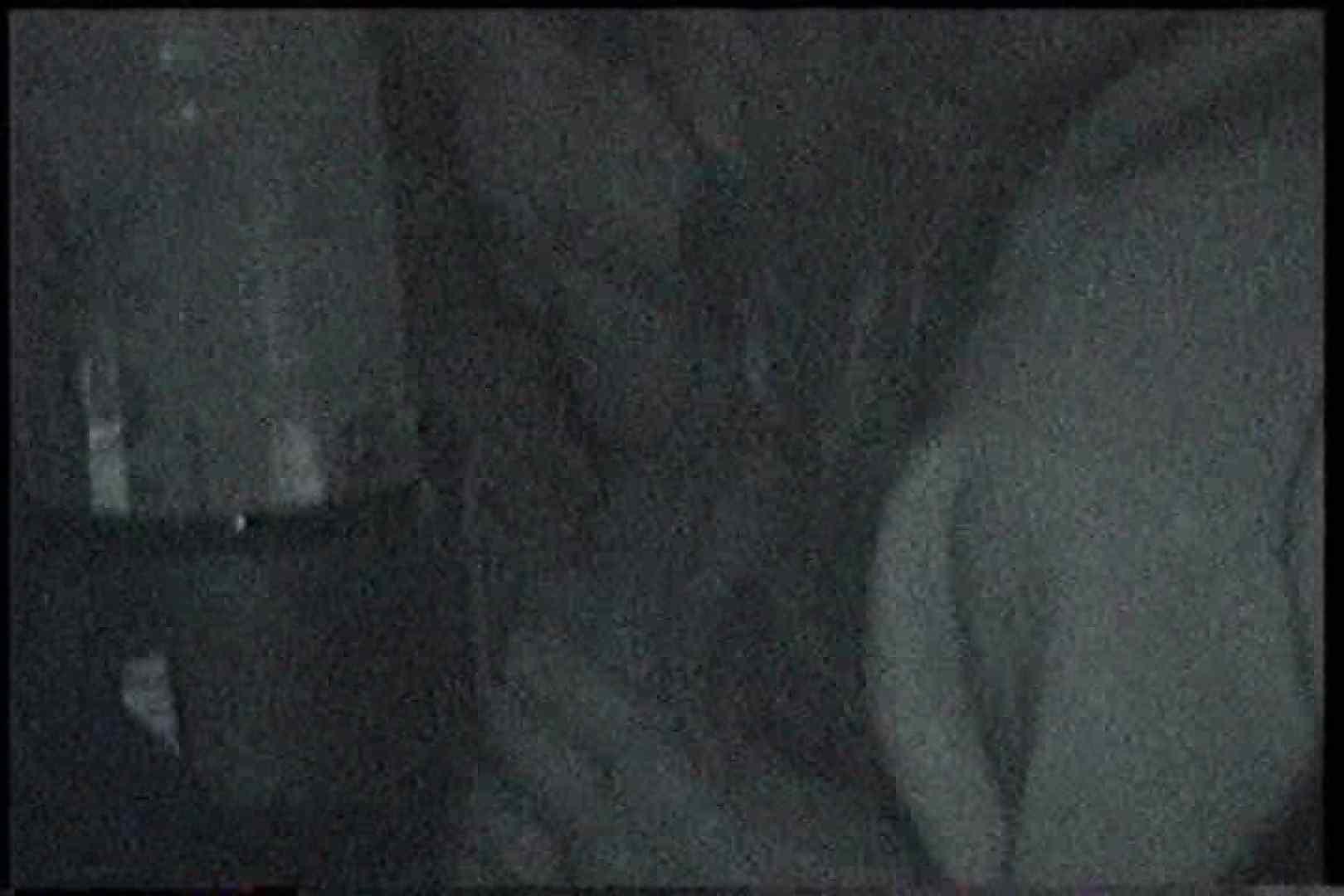 「充血監督」さんの深夜の運動会!! vol.179 カップル AV無料動画キャプチャ 113pic 102