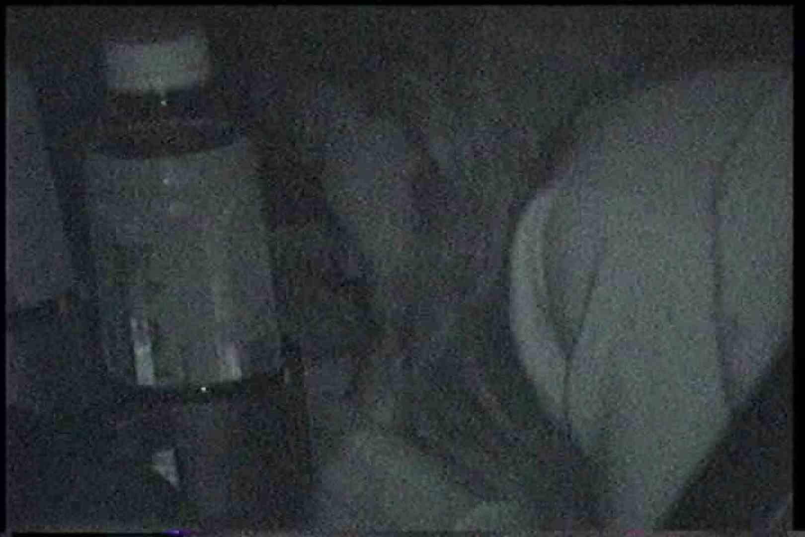 「充血監督」さんの深夜の運動会!! vol.179 カップル AV無料動画キャプチャ 113pic 110