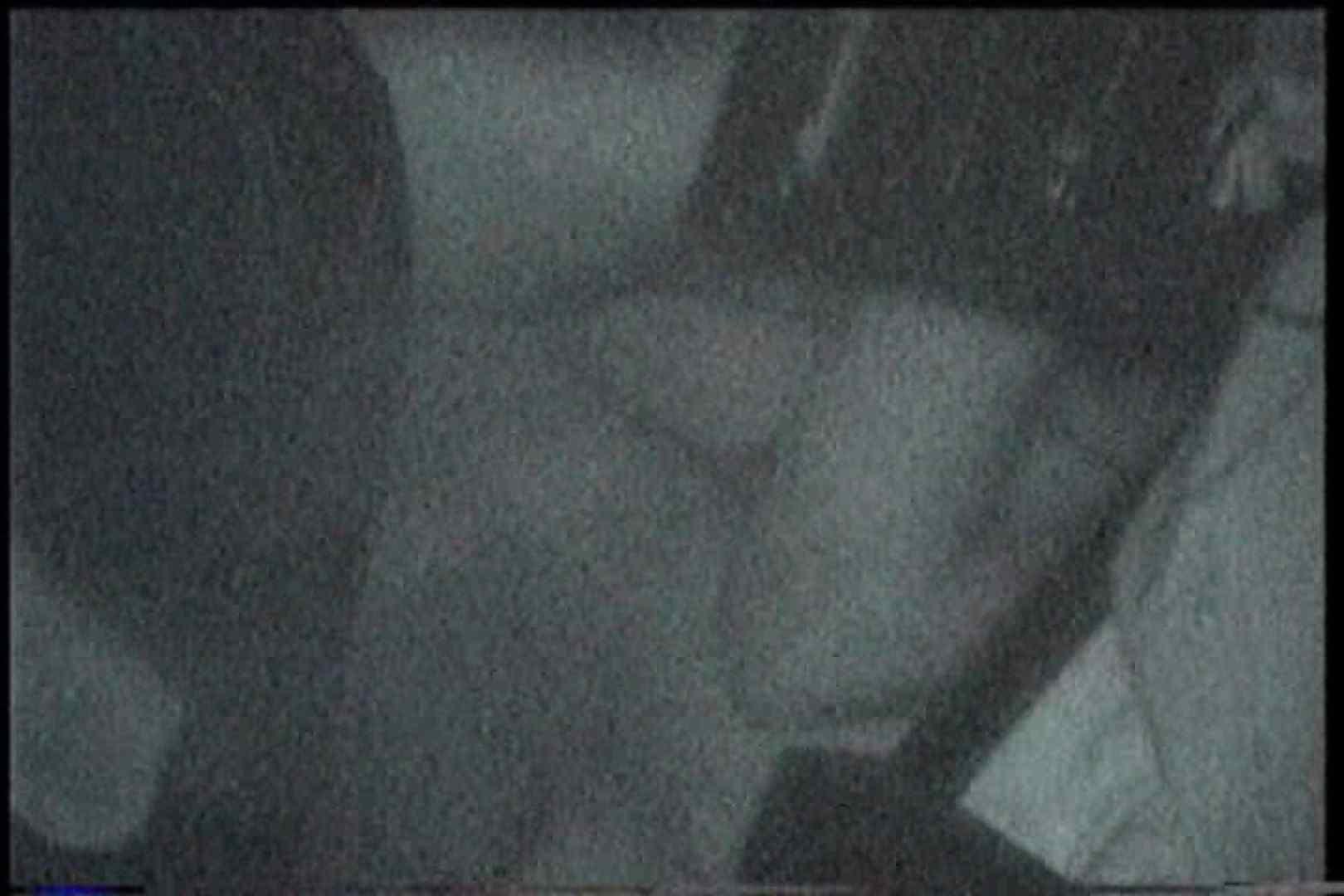 「充血監督」さんの深夜の運動会!! vol.193 0   HなOL  106pic 3