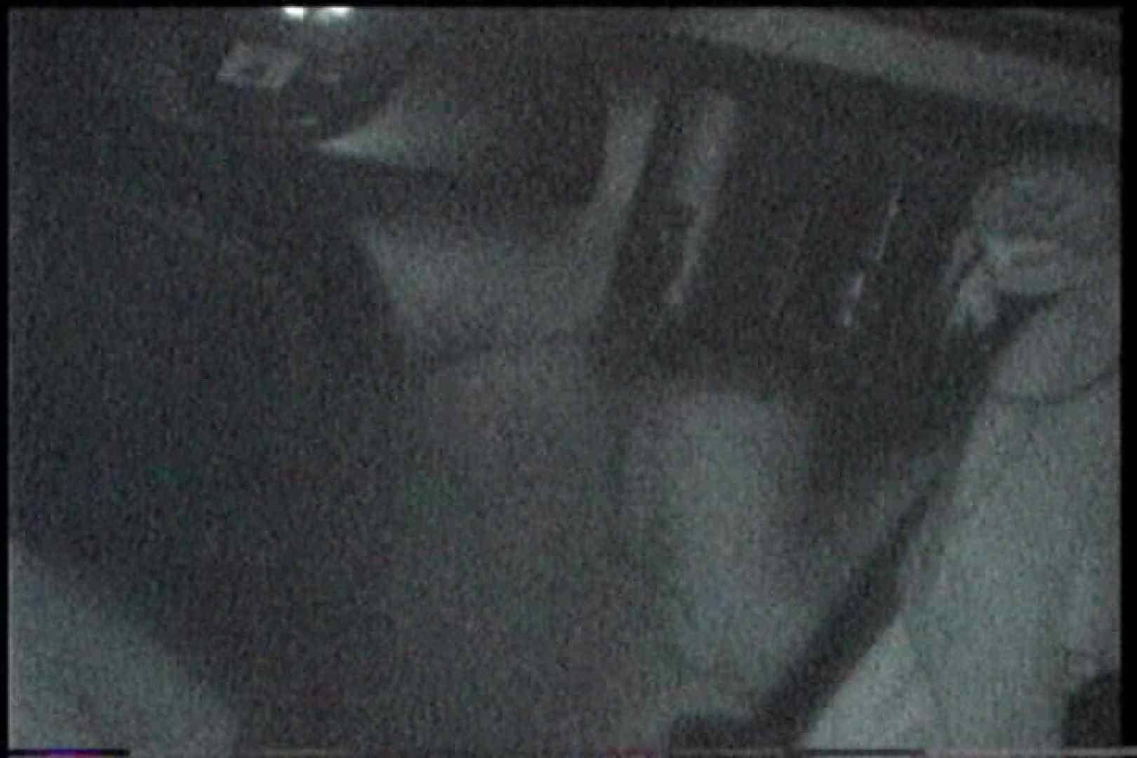 「充血監督」さんの深夜の運動会!! vol.193 0  106pic 30