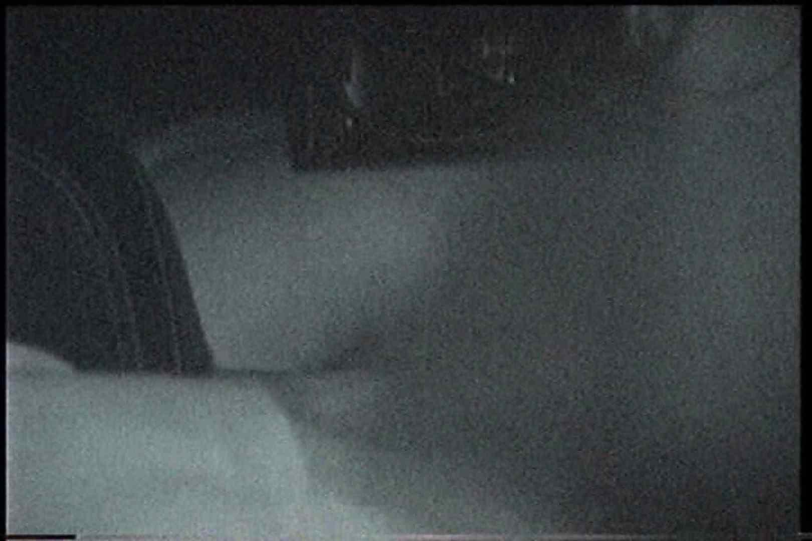 「充血監督」さんの深夜の運動会!! vol.193 0  106pic 48