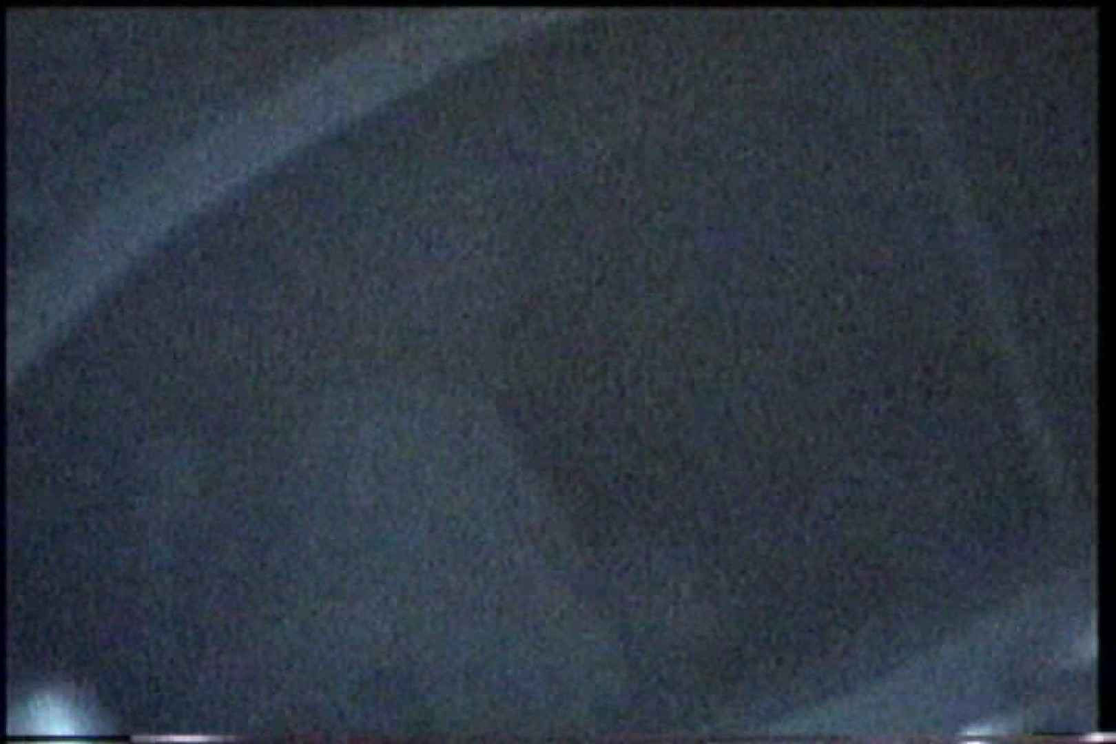 「充血監督」さんの深夜の運動会!! vol.202 0  76pic 21