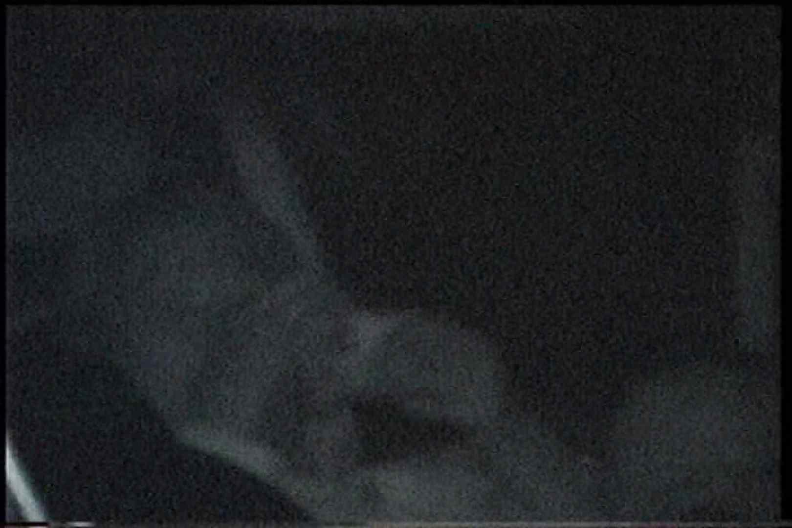 「充血監督」さんの深夜の運動会!! vol.205 カップル のぞき動画キャプチャ 100pic 11