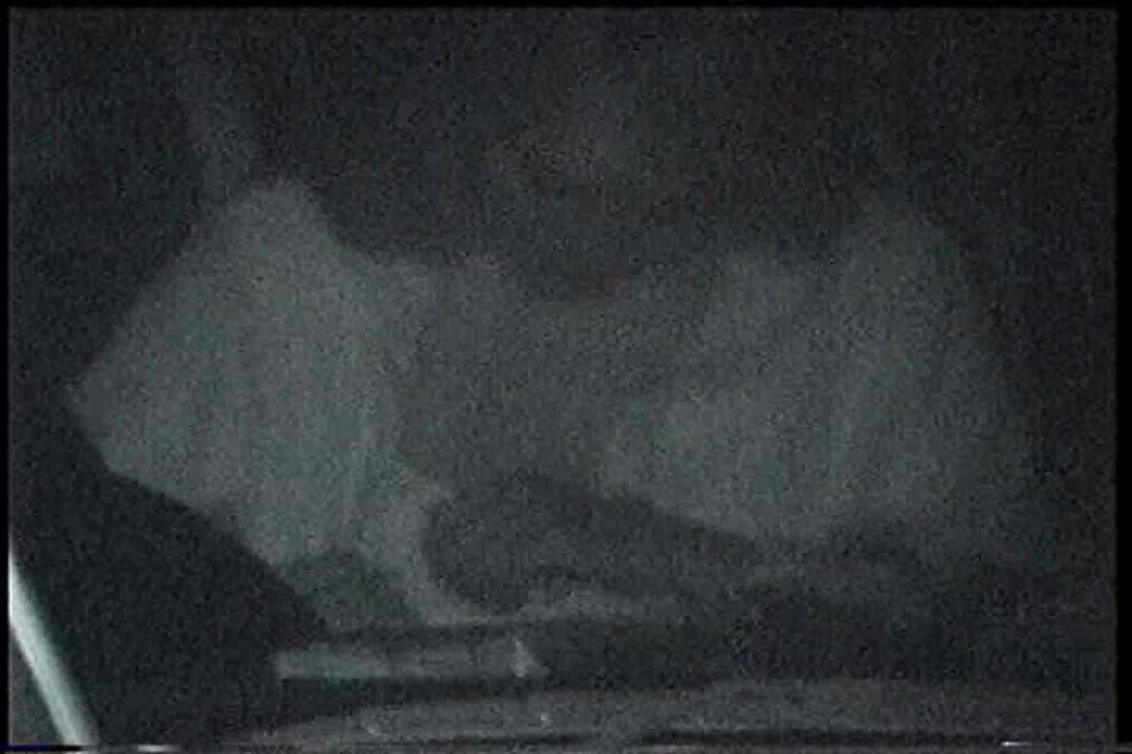 「充血監督」さんの深夜の運動会!! vol.205 HなOL すけべAV動画紹介 100pic 18