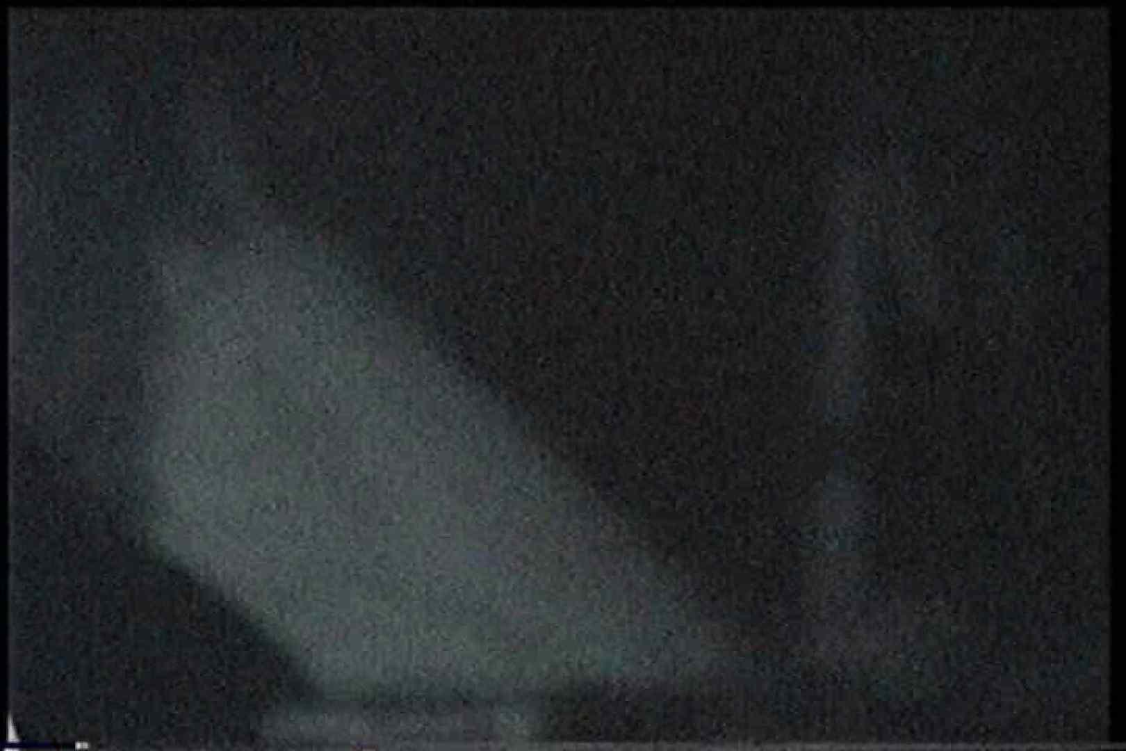 「充血監督」さんの深夜の運動会!! vol.205 カップル のぞき動画キャプチャ 100pic 23