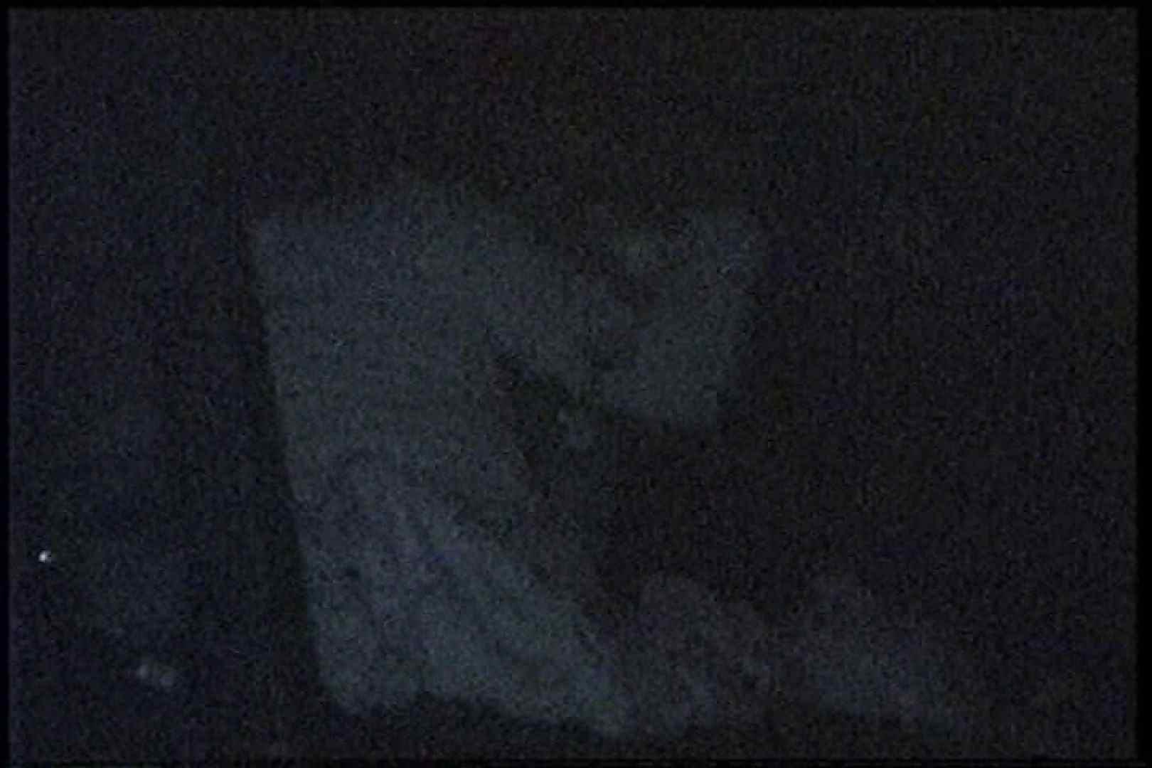 「充血監督」さんの深夜の運動会!! vol.205 HなOL すけべAV動画紹介 100pic 58