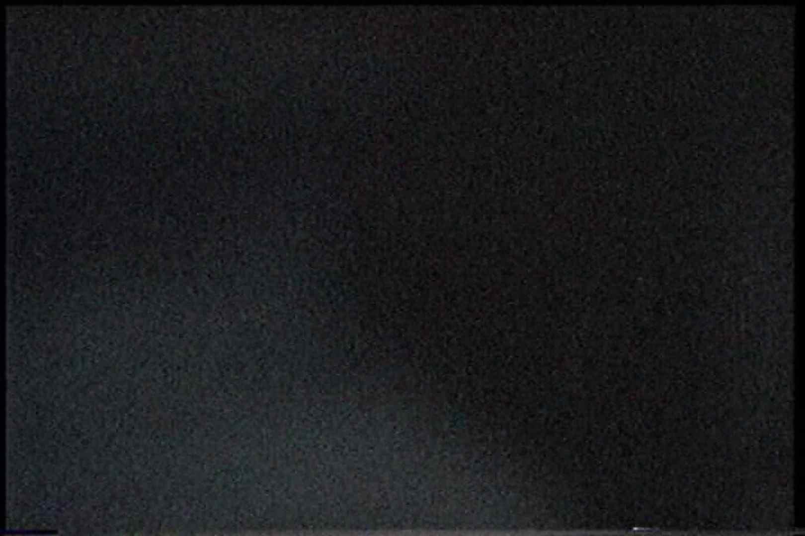 「充血監督」さんの深夜の運動会!! vol.205 カップル のぞき動画キャプチャ 100pic 79