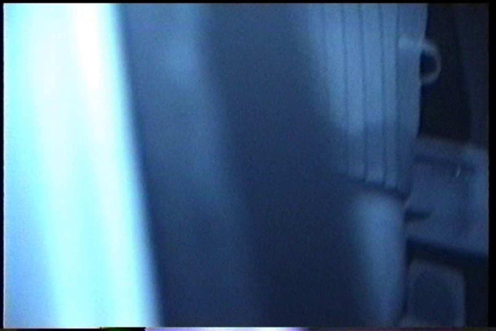「充血監督」さんの深夜の運動会!! vol.231 カーセックス盗撮 オマンコ動画キャプチャ 113pic 79