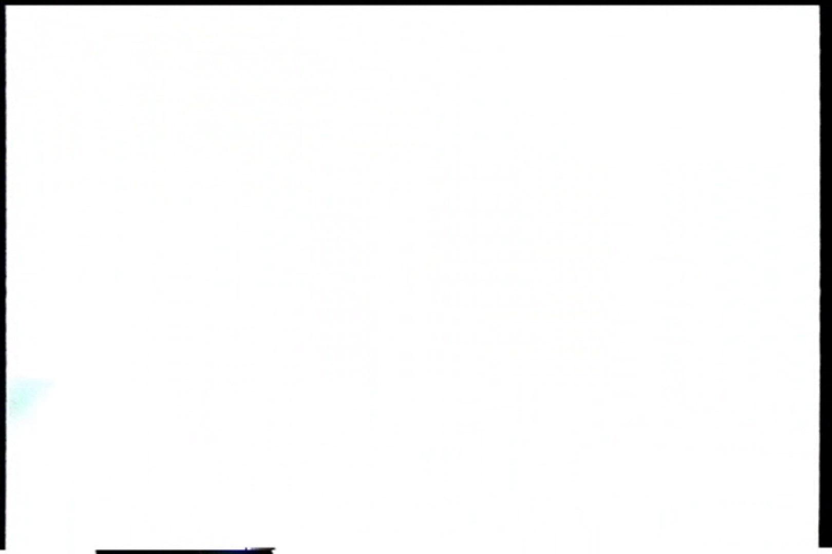 「充血監督」さんの深夜の運動会!! vol.232 HなOL ワレメ動画紹介 100pic 98
