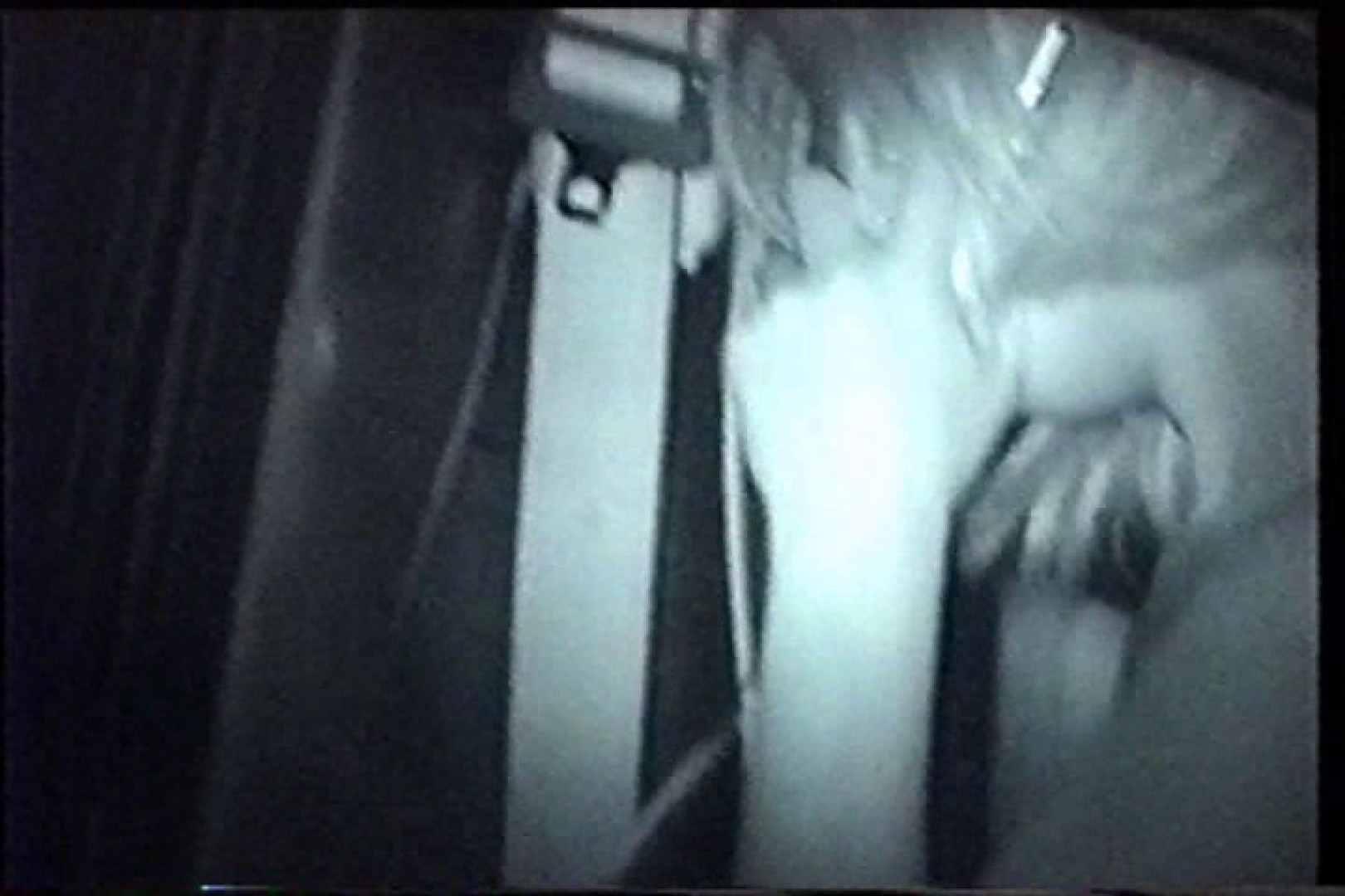 「充血監督」さんの深夜の運動会!! vol.236 カップル おめこ無修正画像 78pic 31