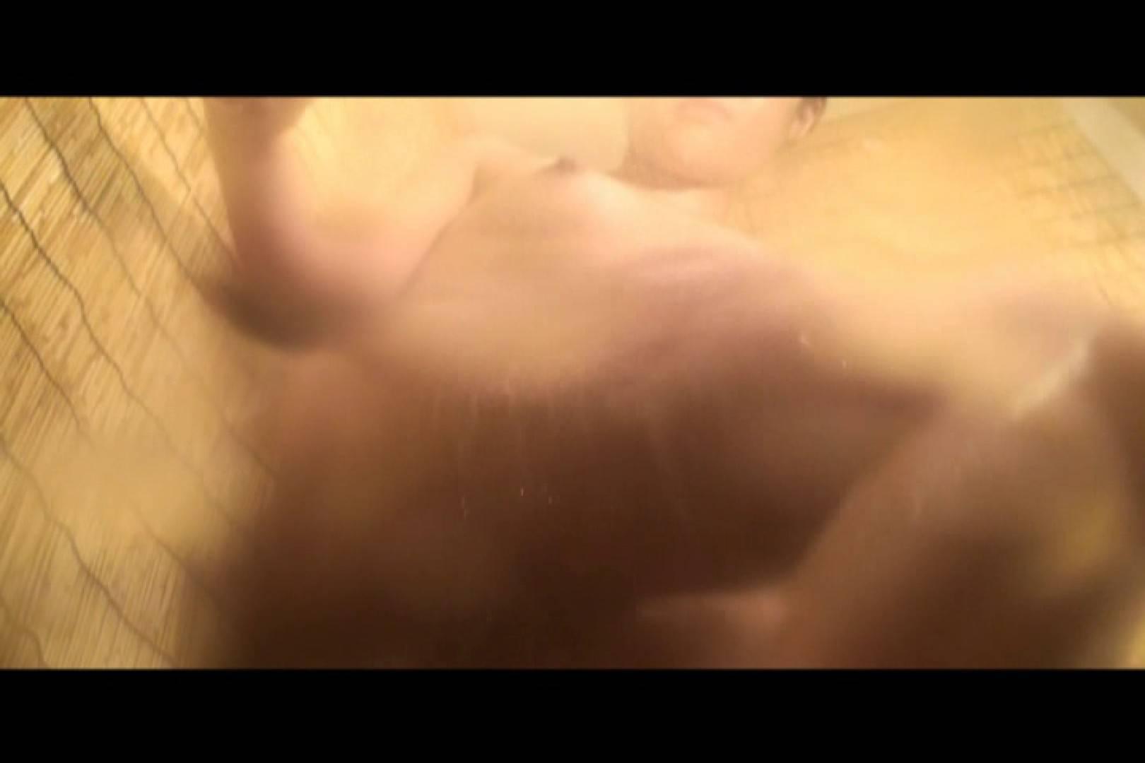 トロイさんのプールシャワー盗撮 vol.02 エッチな盗撮 おめこ無修正動画無料 108pic 58