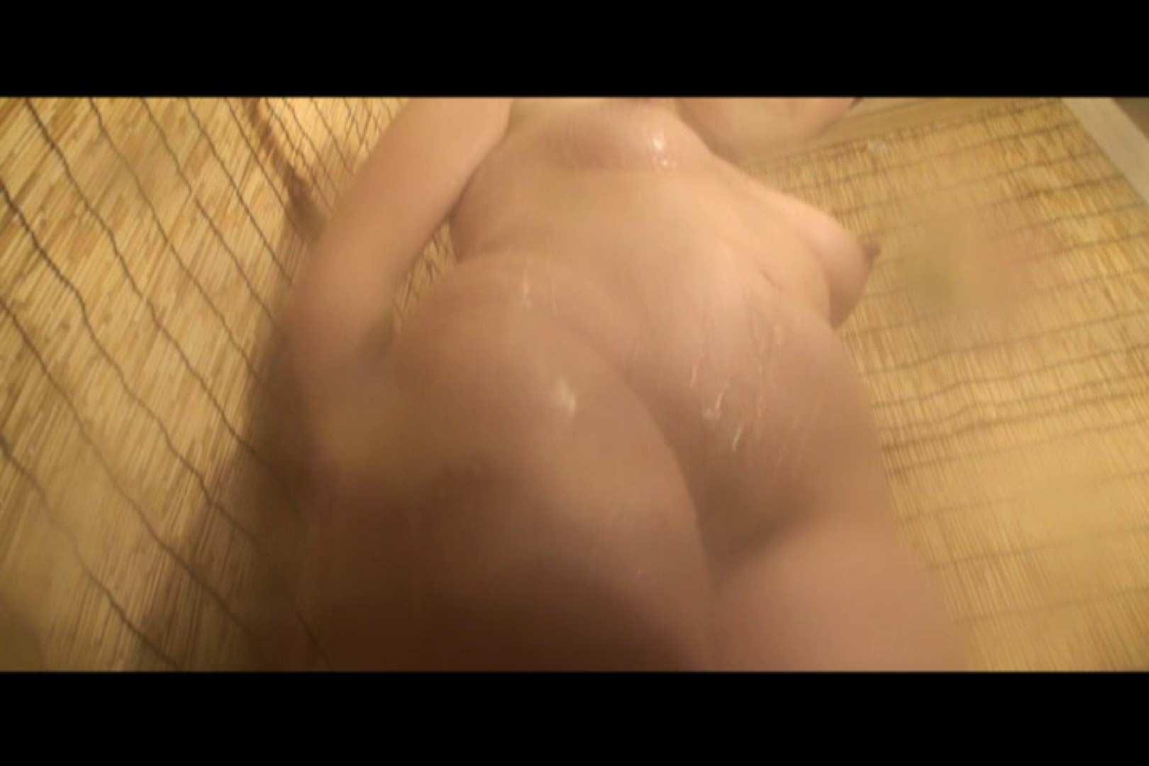 トロイさんのプールシャワー盗撮 vol.02 シャワー 盗み撮り動画 108pic 69