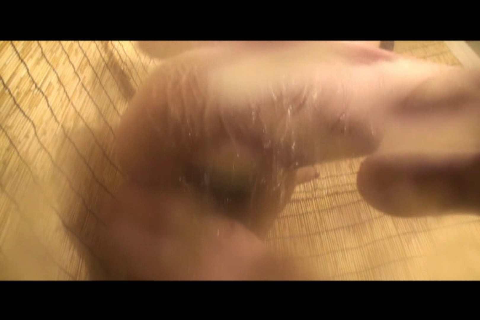 トロイさんのプールシャワー盗撮 vol.02 0 | 0  108pic 71