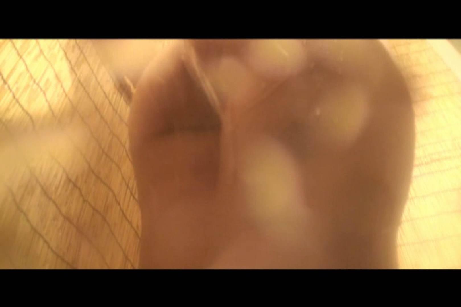 トロイさんのプールシャワー盗撮 vol.02 HなOL えろ無修正画像 108pic 77