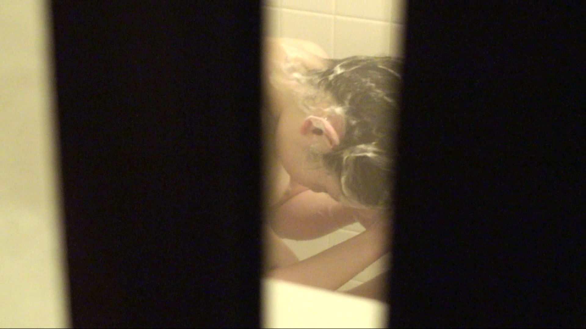 vol.02超可愛すぎる彼女の裸体をハイビジョンで!至近距離での眺め最高! 美人   民家  78pic 1