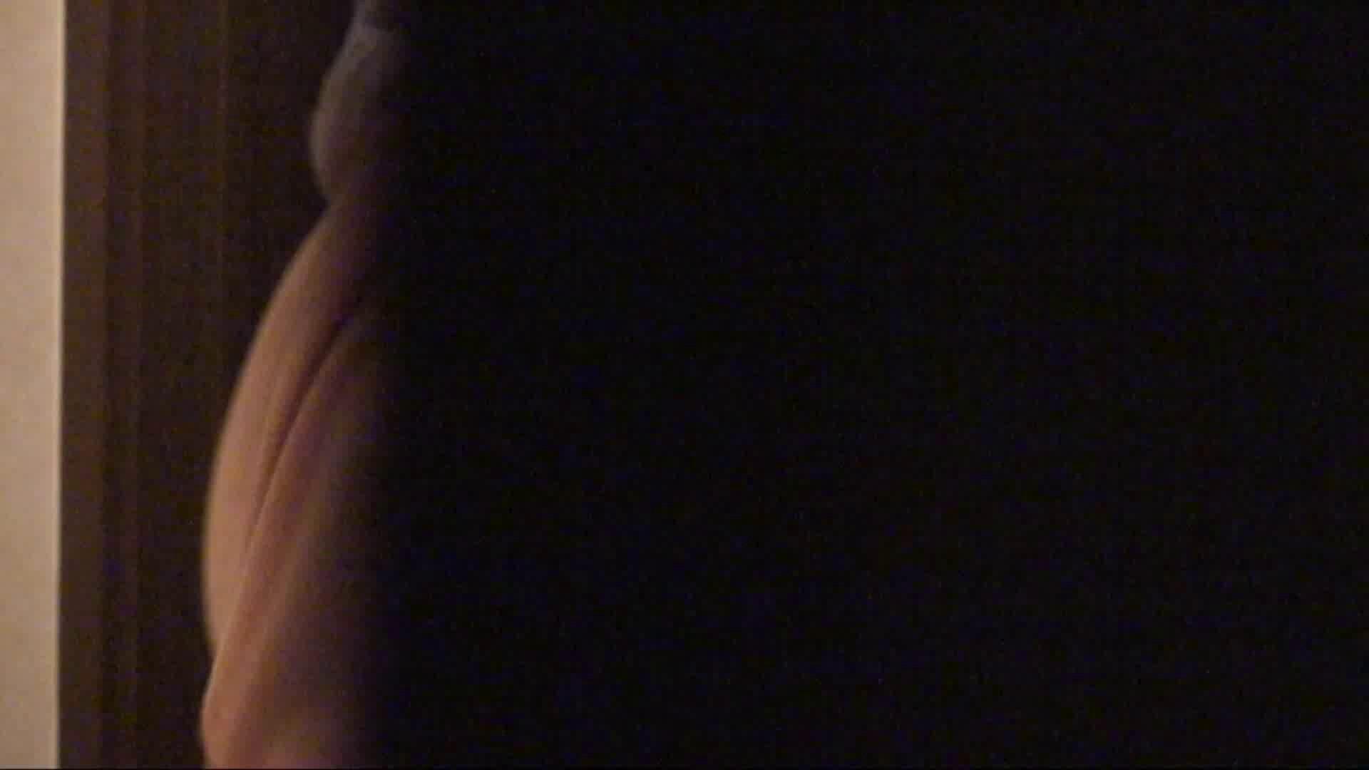 vol.02超可愛すぎる彼女の裸体をハイビジョンで!至近距離での眺め最高! 美人   民家  78pic 13