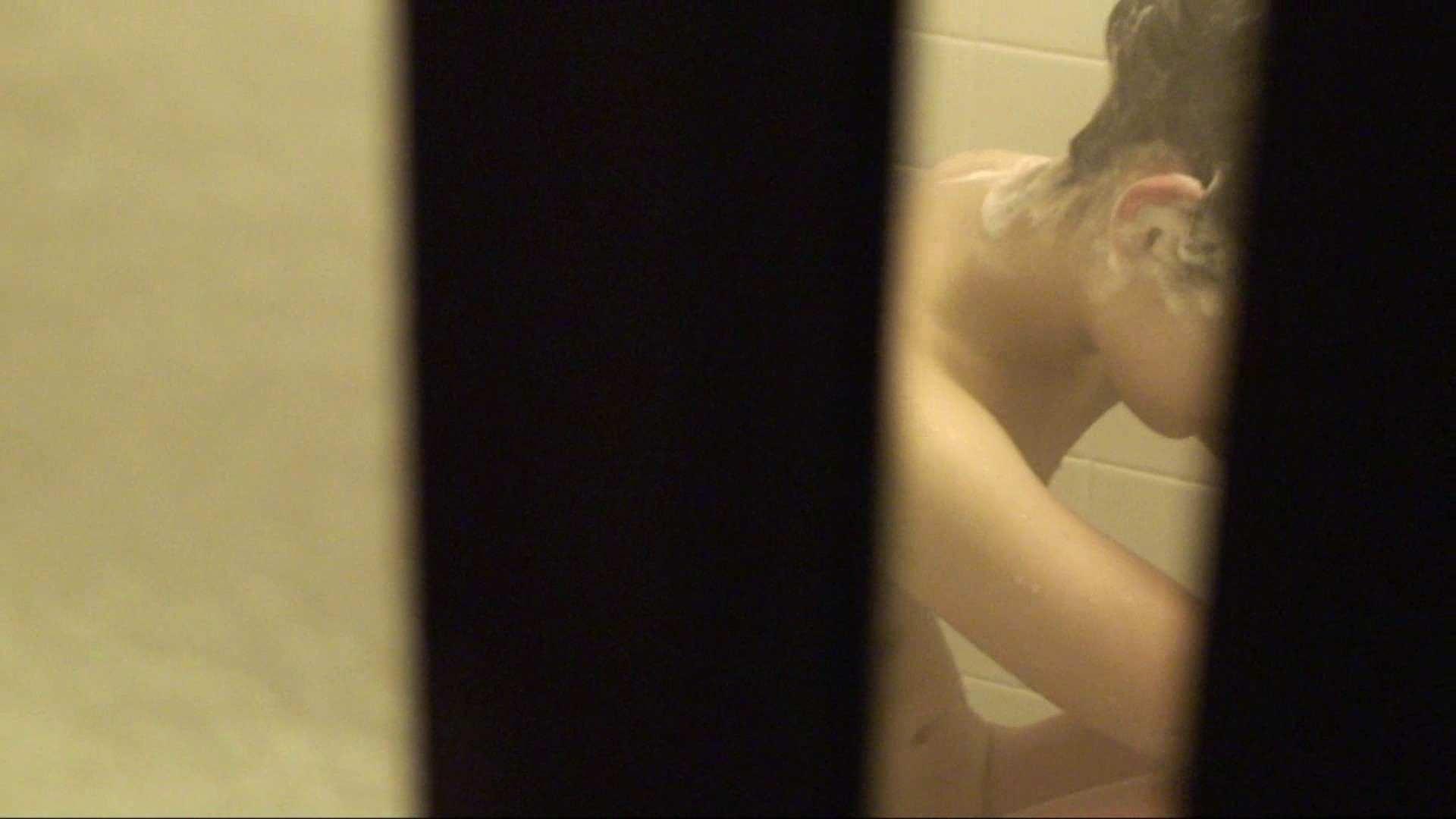 vol.02超可愛すぎる彼女の裸体をハイビジョンで!至近距離での眺め最高! 覗き ワレメ無修正動画無料 78pic 17