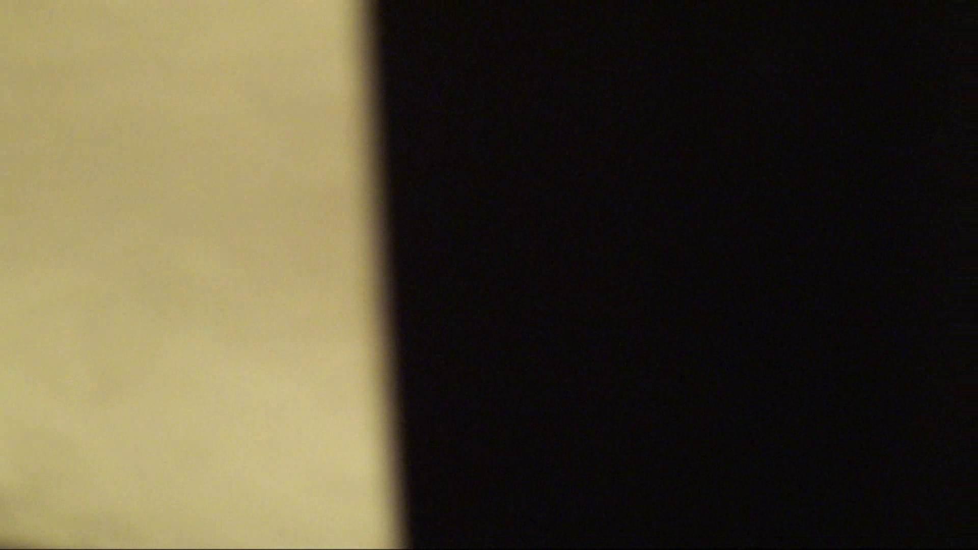 vol.02超可愛すぎる彼女の裸体をハイビジョンで!至近距離での眺め最高! 美人   民家  78pic 19