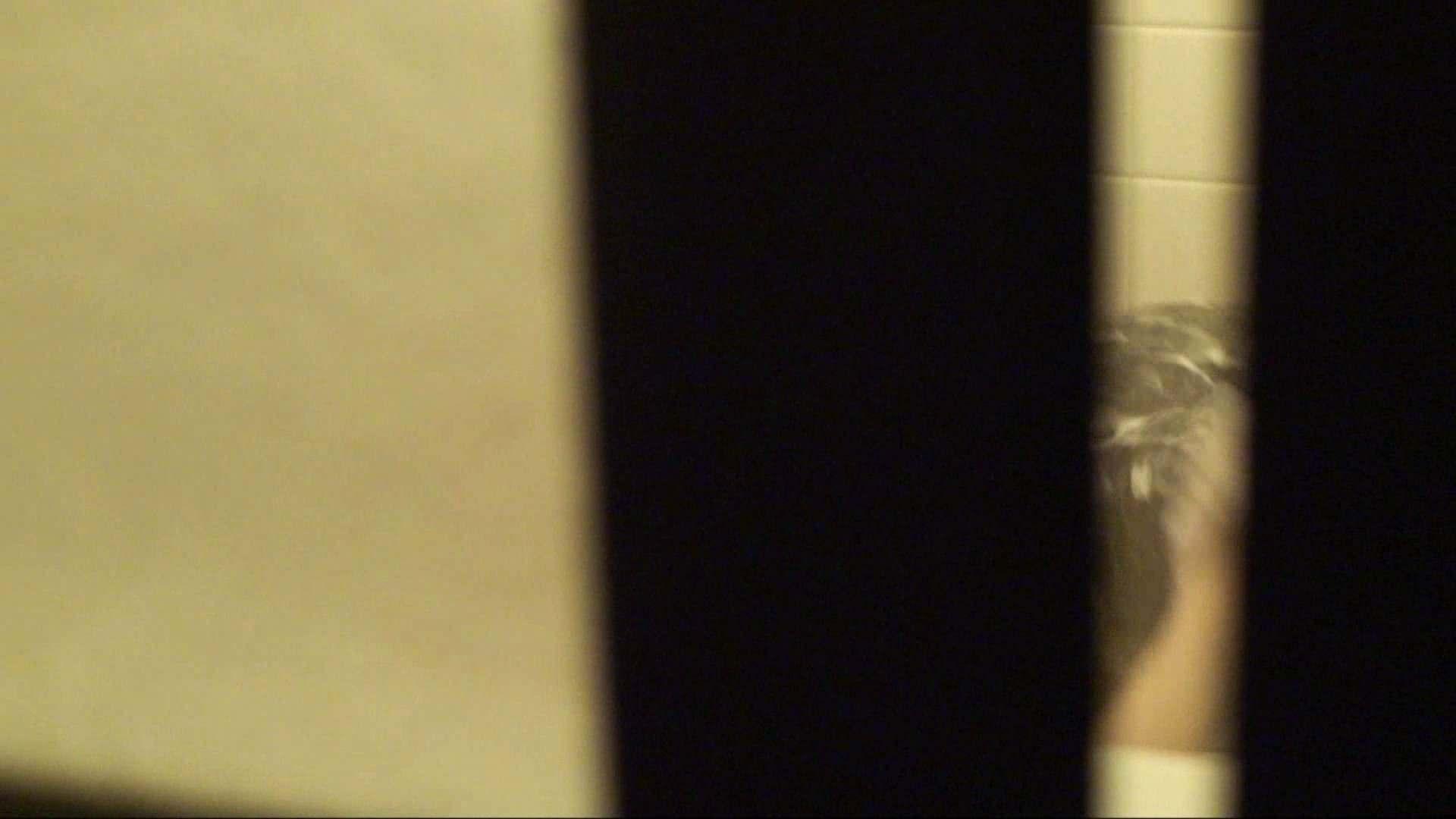vol.02超可愛すぎる彼女の裸体をハイビジョンで!至近距離での眺め最高! エッチな盗撮 オマンコ動画キャプチャ 78pic 21