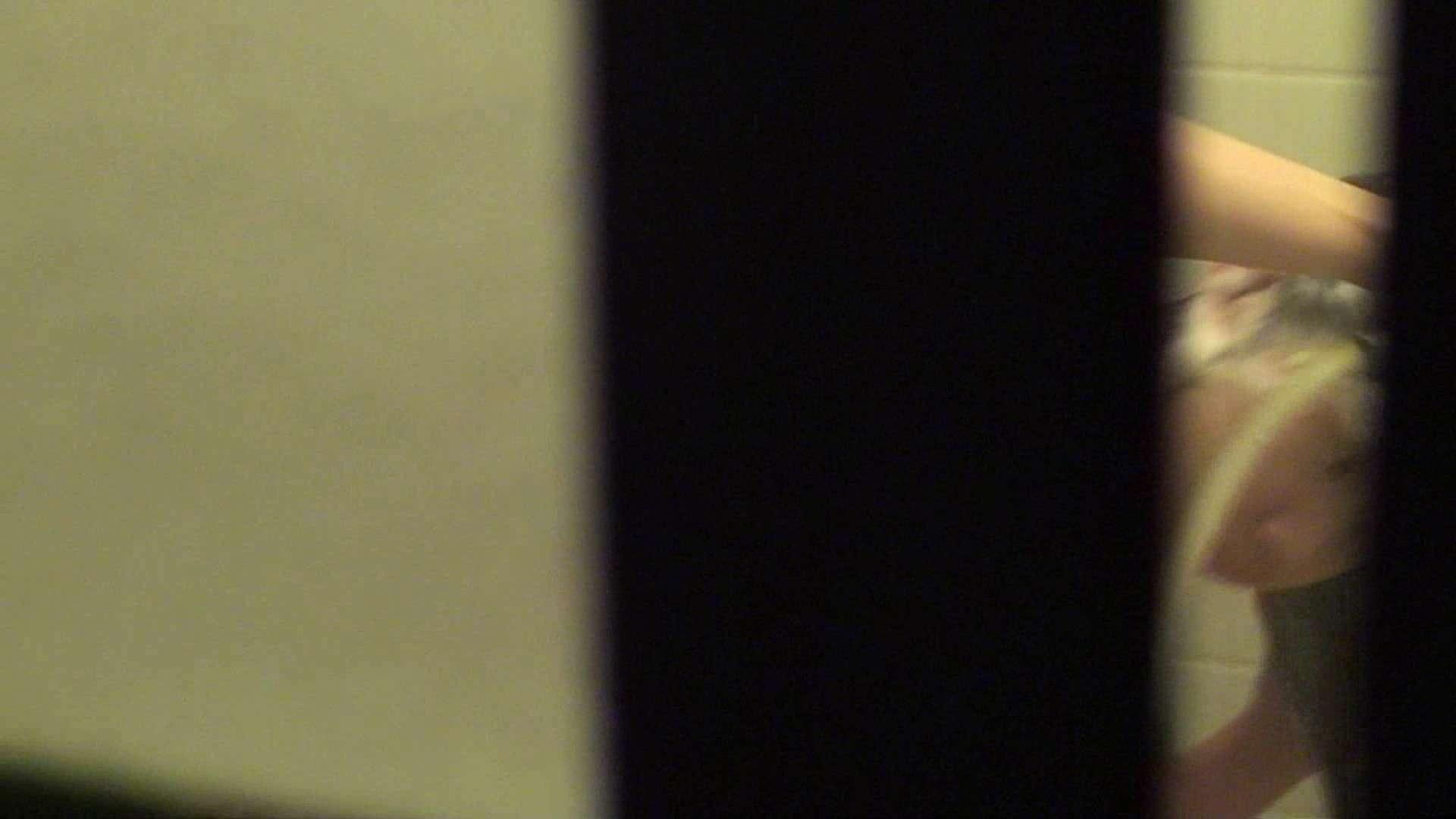 vol.02超可愛すぎる彼女の裸体をハイビジョンで!至近距離での眺め最高! 裸体 すけべAV動画紹介 78pic 22