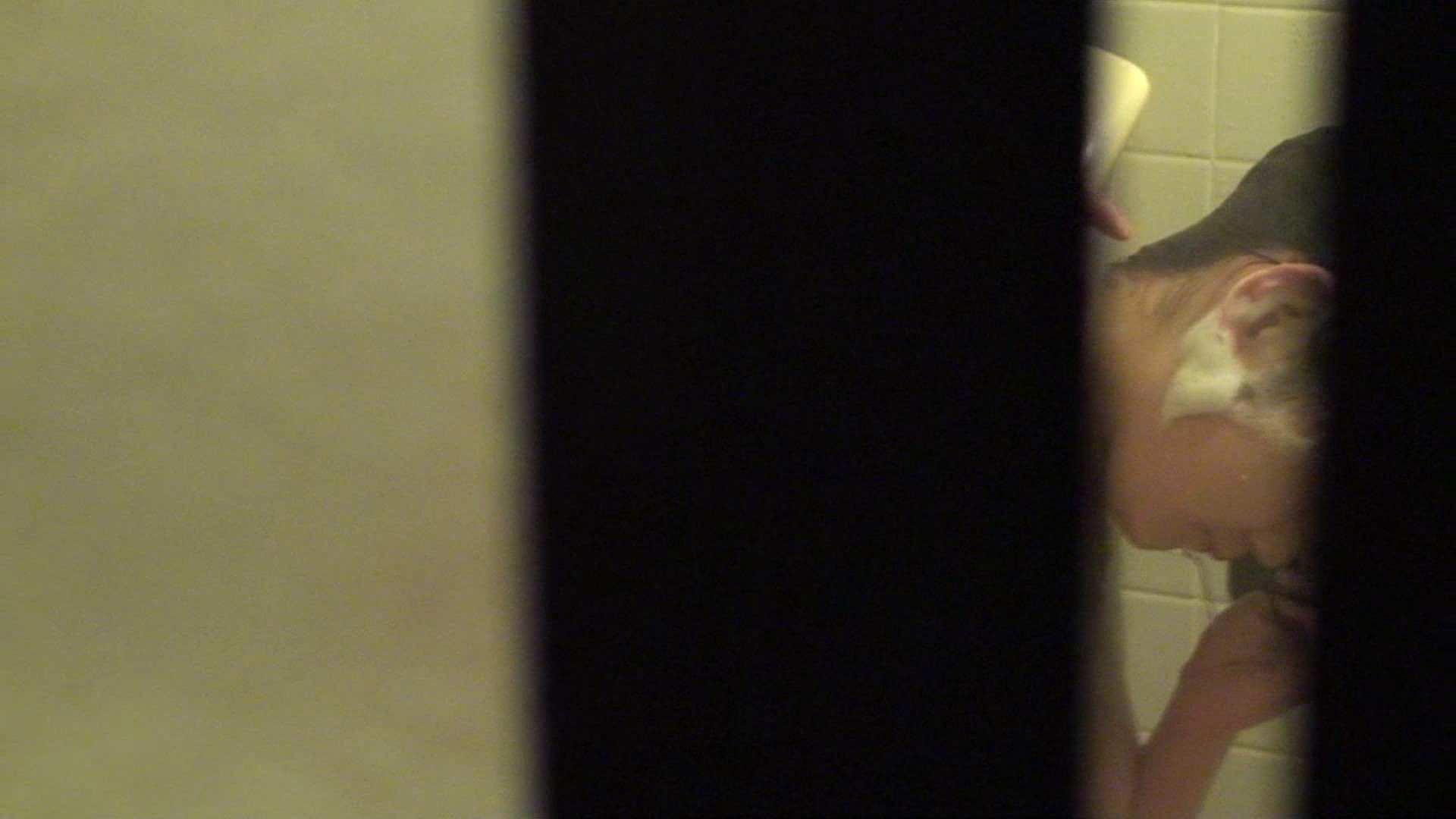vol.02超可愛すぎる彼女の裸体をハイビジョンで!至近距離での眺め最高! 覗き ワレメ無修正動画無料 78pic 23