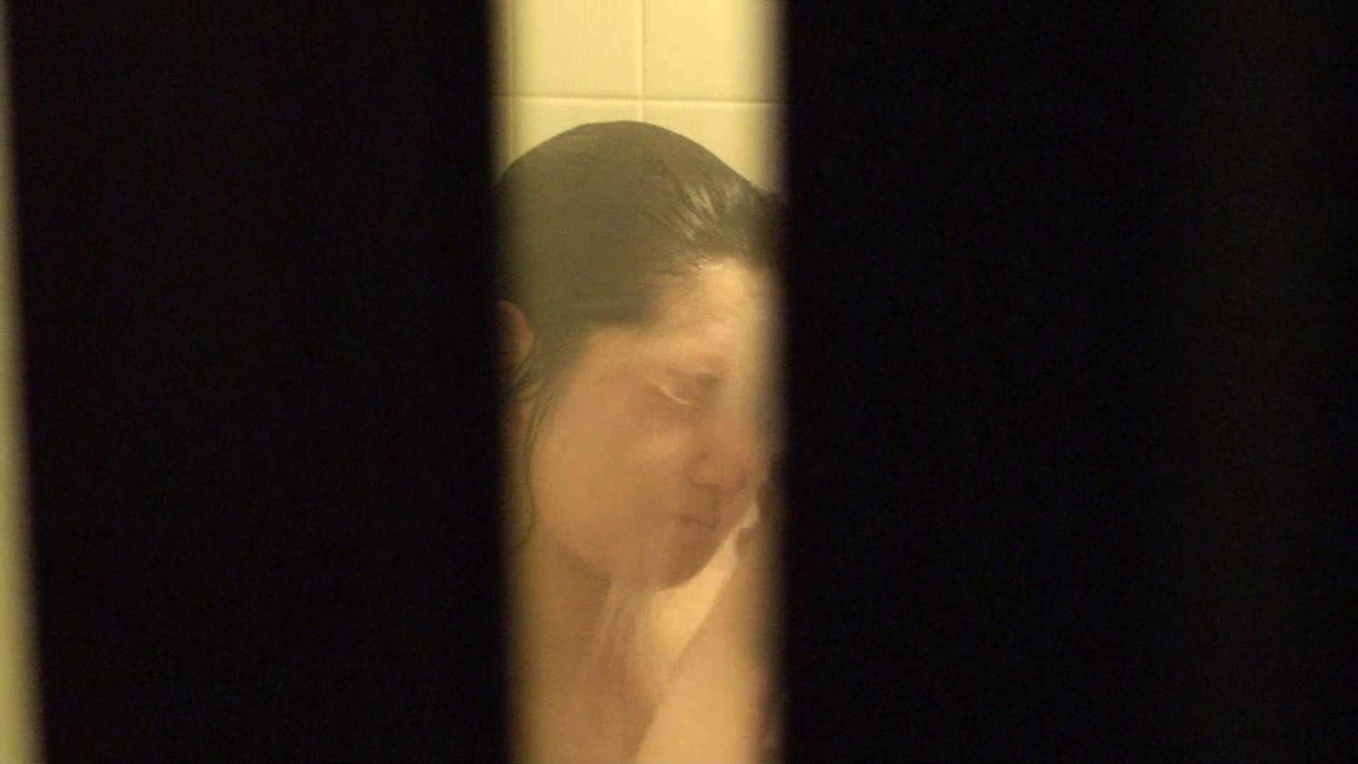 vol.02超可愛すぎる彼女の裸体をハイビジョンで!至近距離での眺め最高! HなOL 女性器鑑賞 78pic 26