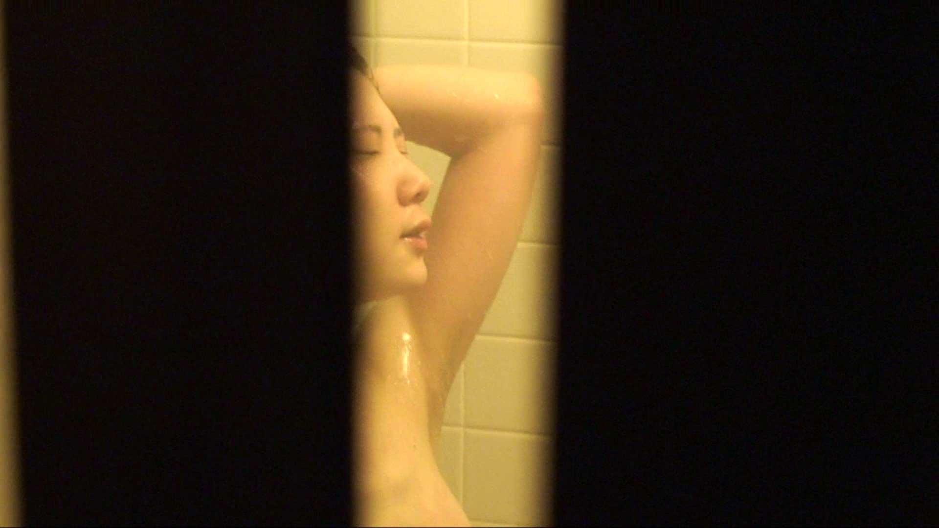 vol.02超可愛すぎる彼女の裸体をハイビジョンで!至近距離での眺め最高! エッチな盗撮 オマンコ動画キャプチャ 78pic 27