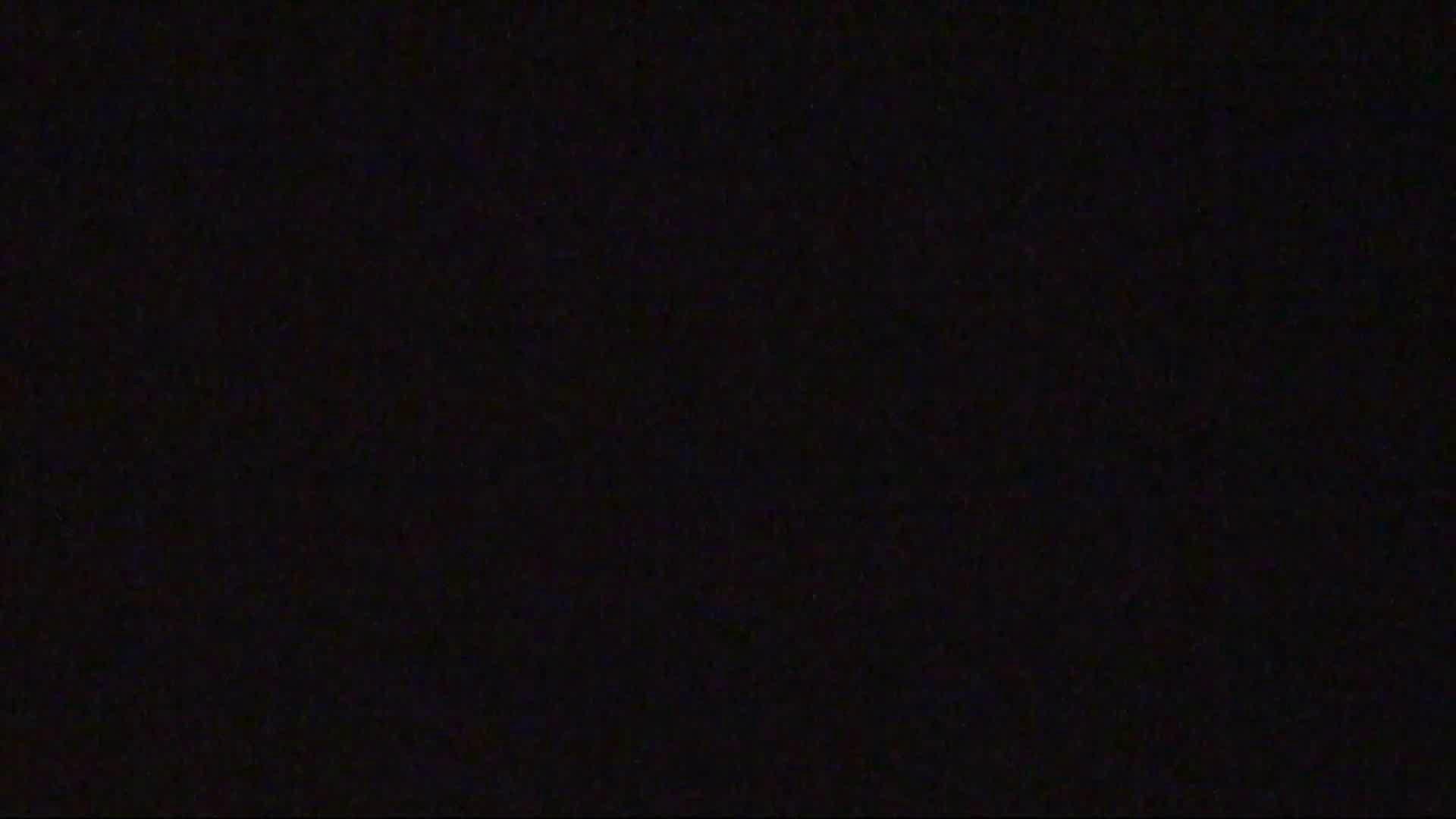 vol.02超可愛すぎる彼女の裸体をハイビジョンで!至近距離での眺め最高! 覗き ワレメ無修正動画無料 78pic 35