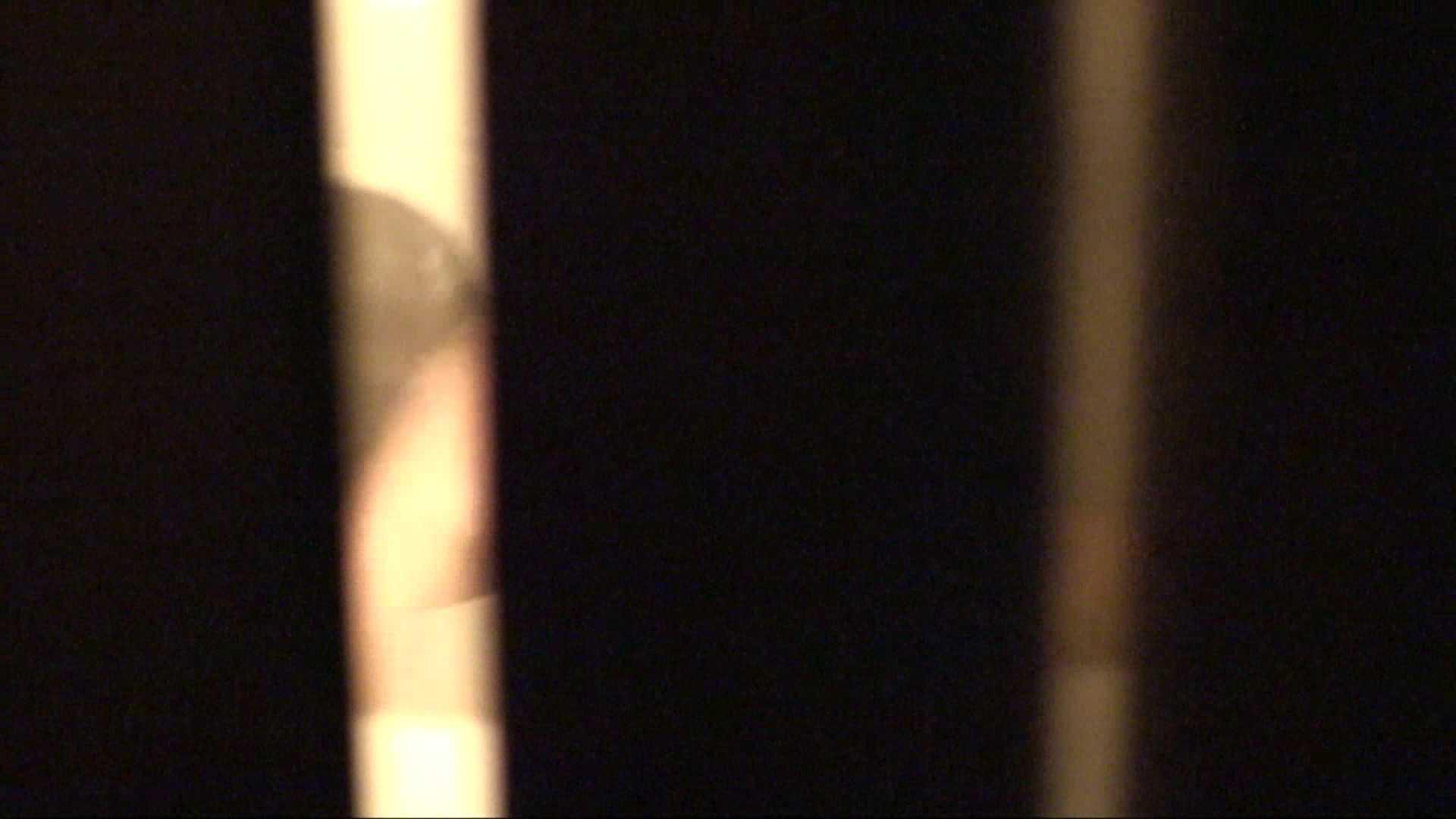 vol.02超可愛すぎる彼女の裸体をハイビジョンで!至近距離での眺め最高! 美人  78pic 36