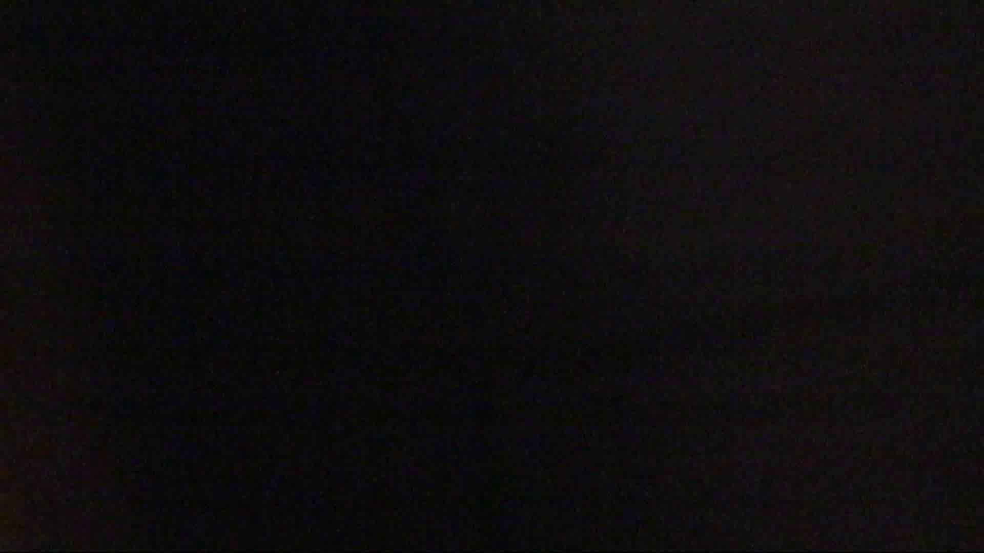 vol.02超可愛すぎる彼女の裸体をハイビジョンで!至近距離での眺め最高! HなOL 女性器鑑賞 78pic 38