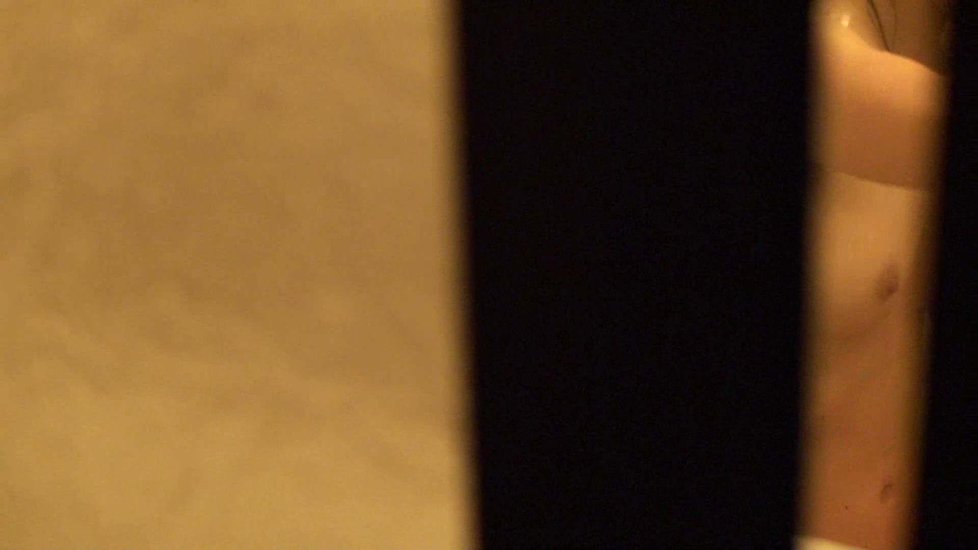 vol.02超可愛すぎる彼女の裸体をハイビジョンで!至近距離での眺め最高! 覗き ワレメ無修正動画無料 78pic 47