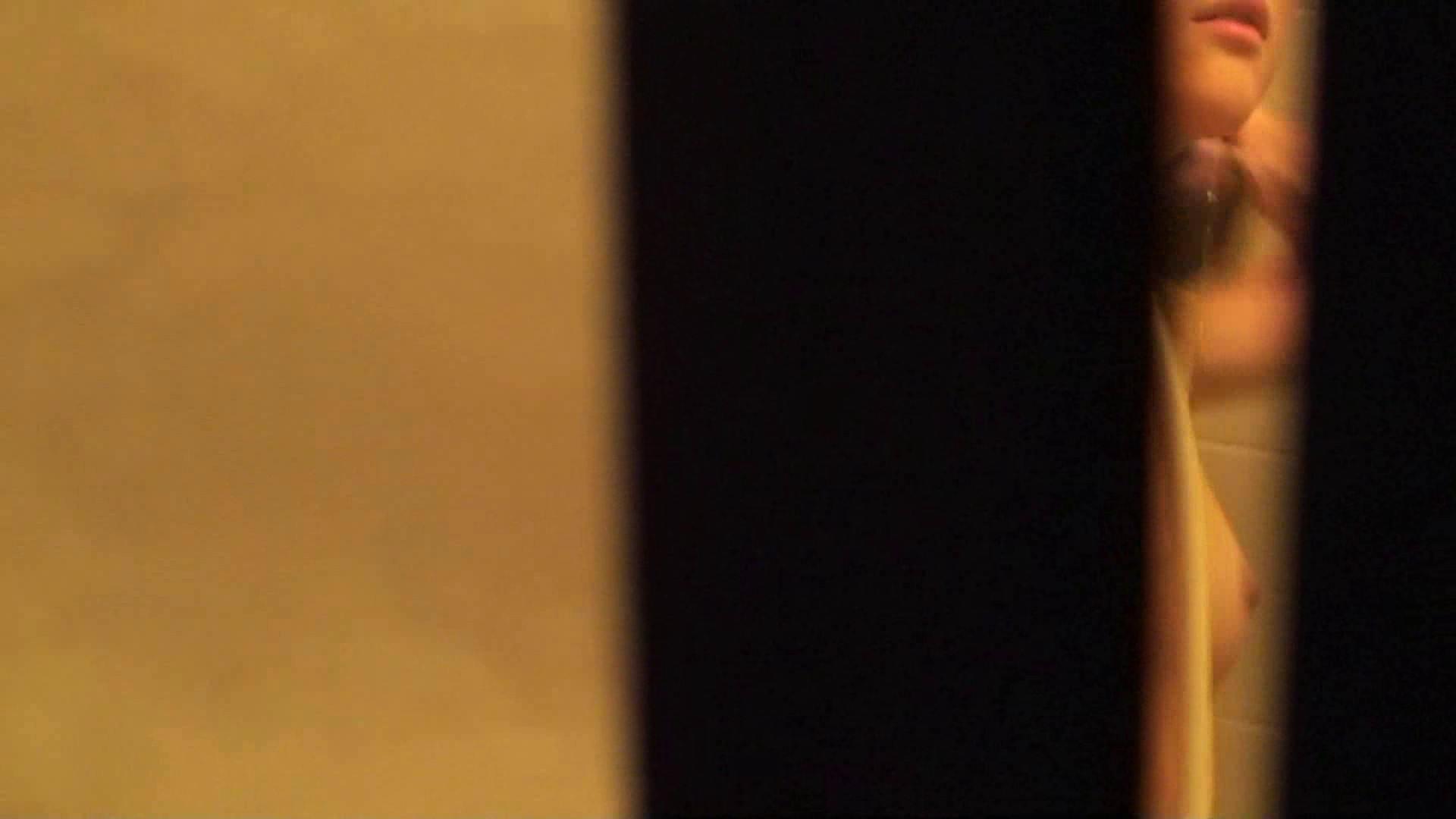 vol.02超可愛すぎる彼女の裸体をハイビジョンで!至近距離での眺め最高! 美人  78pic 48