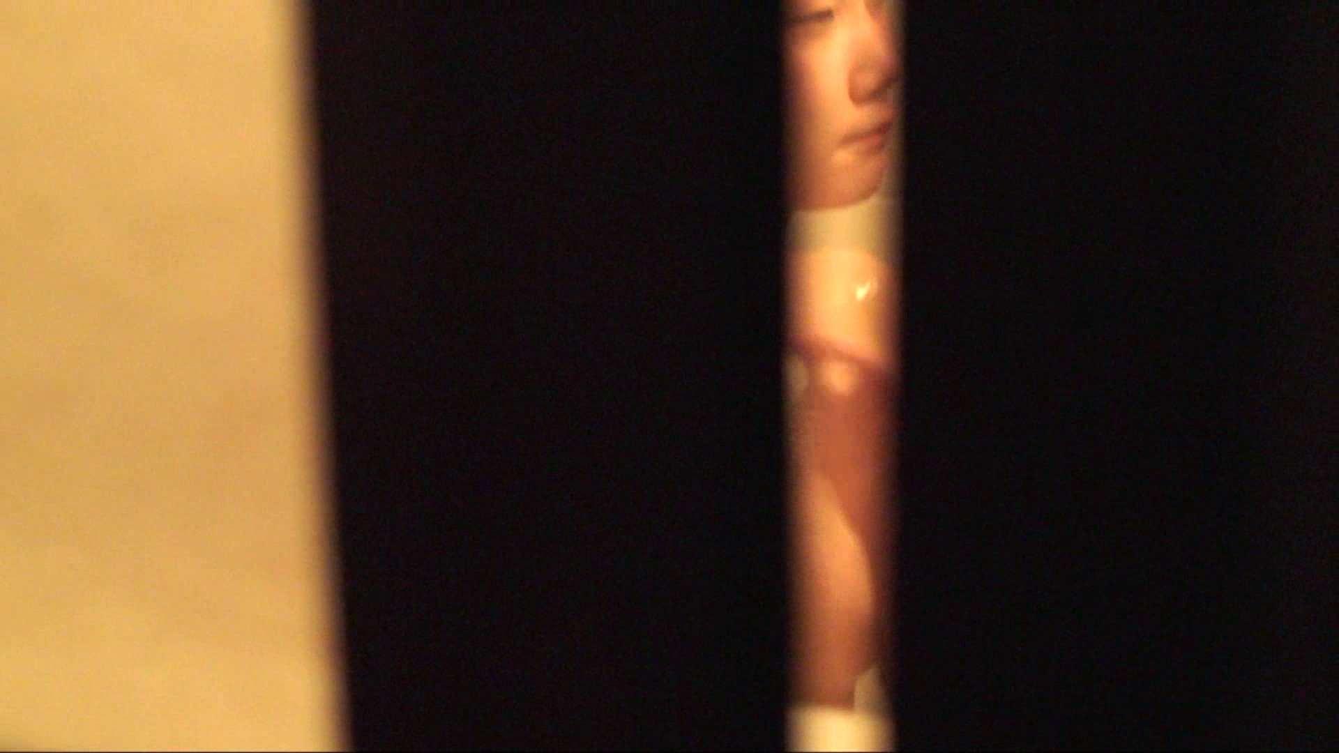 vol.02超可愛すぎる彼女の裸体をハイビジョンで!至近距離での眺め最高! エッチな盗撮 オマンコ動画キャプチャ 78pic 51