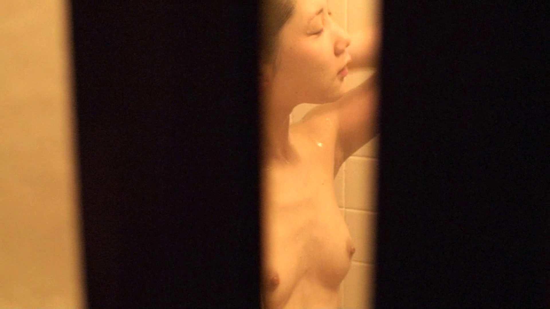 vol.02超可愛すぎる彼女の裸体をハイビジョンで!至近距離での眺め最高! 覗き ワレメ無修正動画無料 78pic 53