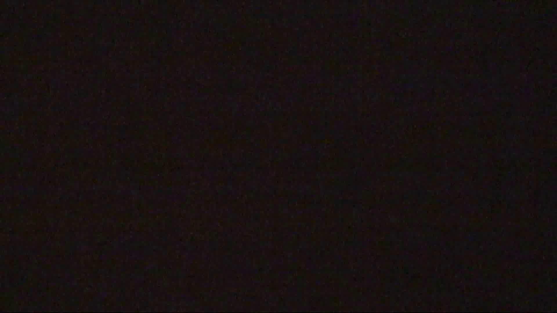 vol.02超可愛すぎる彼女の裸体をハイビジョンで!至近距離での眺め最高! エッチな盗撮 オマンコ動画キャプチャ 78pic 63